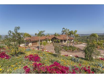 31333 Lake Vista Terrace Bonsall, CA MLS# 160014848