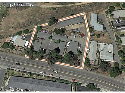 565 Ammunition Road Fallbrook, CA MLS# 160014989