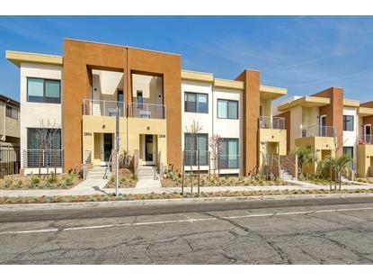 2856-2894 C Street San Diego, CA MLS# 160015711