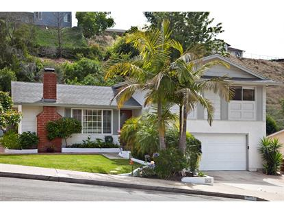 5021 Somam Ave San Diego, CA MLS# 160015940