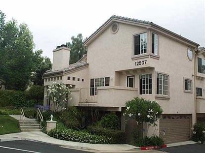 12507 El Camino Real San Diego, CA MLS# 160017320
