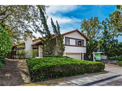 11121 Briarcliff San Diego, CA MLS# 160017334