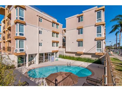 4111 Illinois Street San Diego, CA MLS# 160017535