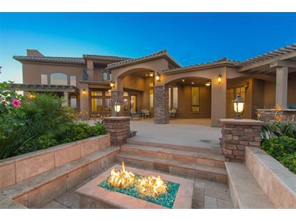 1152 sierra bonita Fallbrook, CA MLS# 160017876