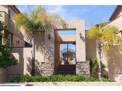 1202 Donax Avenue Imperial Beach, CA MLS# 160017881