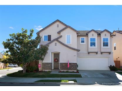 11445 Southbrook Cour San Diego, CA MLS# 160018566