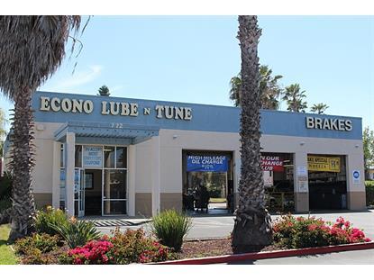 772 13th Street Imperial Beach, CA MLS# 160018594