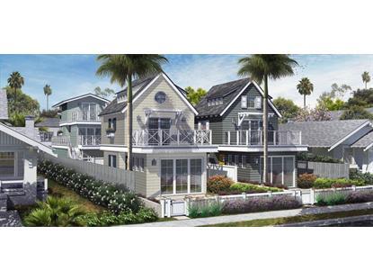 4955 Saratoga San Diego, CA MLS# 160018868