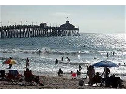 704 Seacoast Drive Imperial Beach, CA MLS# 160020365