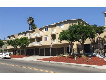 525 - 575 28th Street San Diego, CA MLS# 160020821