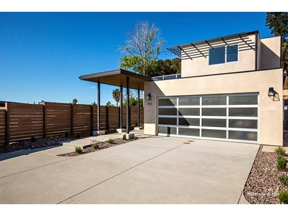 455 Norfolk Drive Encinitas, CA MLS# 160021520
