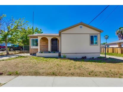 5026 70th San Diego, CA MLS# 160021553