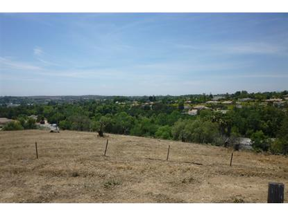 001 Camino De Nog Fallbrook, CA MLS# 160021761