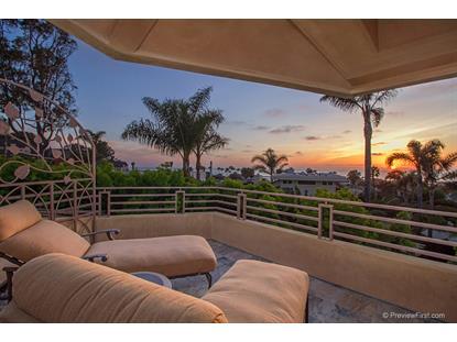 1737 Grand Avenue Del Mar, CA MLS# 160022136