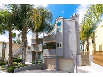 1854 Hornblend Street San Diego, CA MLS# 160022519