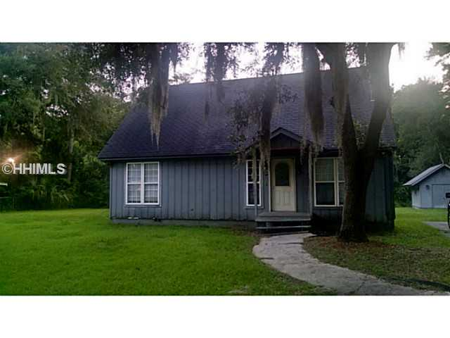 singles in okatie All of our bluffton government foreclosure listings and bluffton bank-owned properties list are free find bluffton, sc foreclosure homes with photos, including single family properties, lands, condos and apartment foreclosures for sale in bluffton, sc.