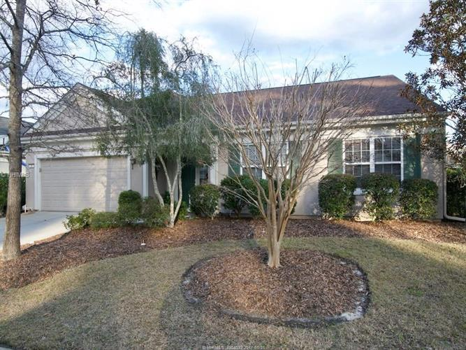 32 Nightingale LANE, Bluffton, SC 29909