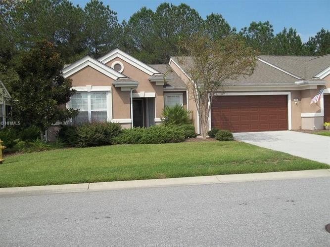 12 Seaford PLACE, Bluffton, SC 29909