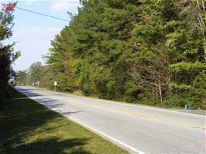 0 Highway 17 , Hardeeville, SC