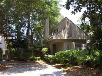 29 Stoney Creek Rd , Hilton Head Island, SC