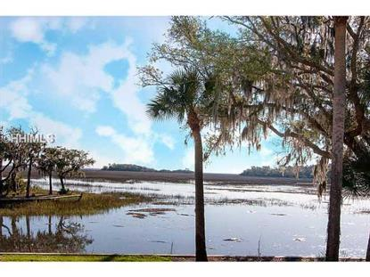 29 Mulberry Rd  Bluffton, SC MLS# 329199