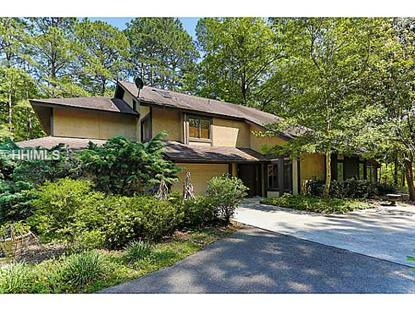 165 Sumter Sq  Bluffton, SC MLS# 330044