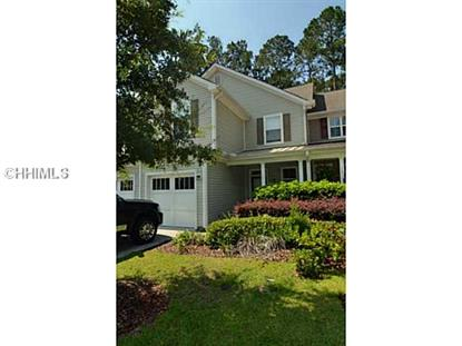 17 Sugar Maple Ln  Bluffton, SC MLS# 331129