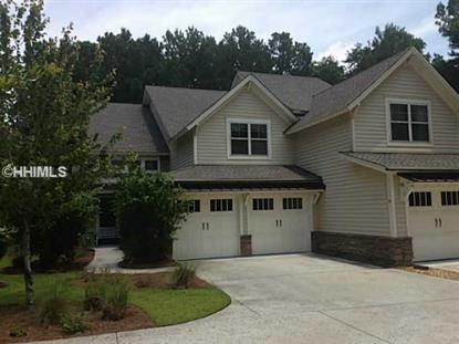 20 Pine Shadow Court  Bluffton, SC MLS# 331135