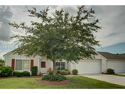 112 Arango Ct  Bluffton, SC MLS# 331630