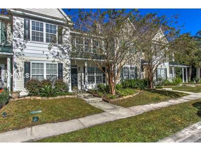 123 Regent Ave  Bluffton, SC MLS# 332011