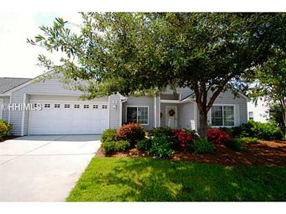 40 Huquenin Ln  Bluffton, SC MLS# 332027