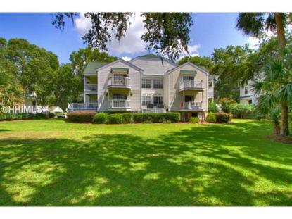 26 OLD SOUTH CT  Bluffton, SC MLS# 332134