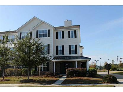 2161 Blakers Blvd  Bluffton, SC MLS# 332870