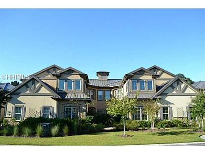 181 HAMPTON LAKE CROSSING, UNIT #1402  Bluffton, SC MLS# 333159