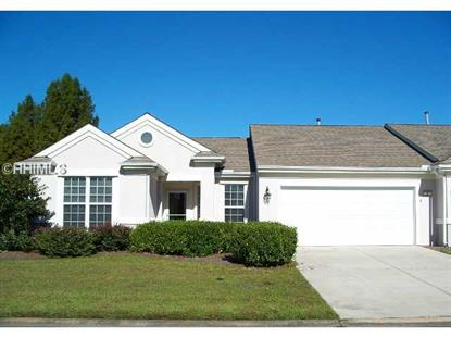 9 Falcon Ct  Bluffton, SC MLS# 333423