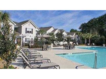 50 Pebble Beach Cv  Bluffton, SC MLS# 334471