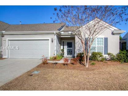 39 Summerplace Dr  Bluffton, SC MLS# 334627
