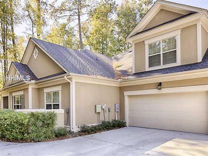 38 Heartwood Ct  Bluffton, SC MLS# 334640