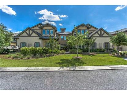 183 HAMPTON LAKE CROSSING  Bluffton, SC MLS# 337400
