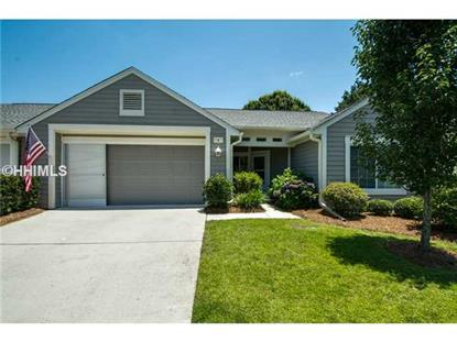 4 Pepper Pl  Bluffton, SC MLS# 338261