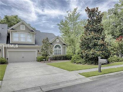 2 Fording Ct  Bluffton, SC MLS# 338866