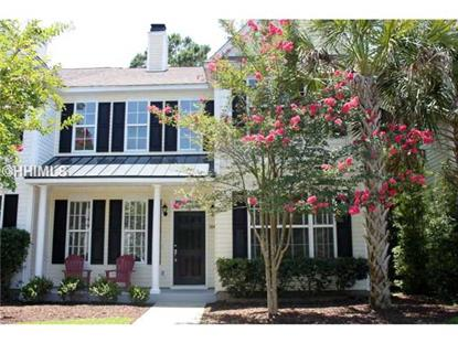 164 Westbury Park Way  Bluffton, SC MLS# 338870