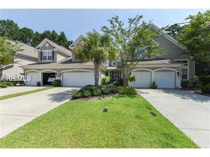 177 Wicklow Dr  Bluffton, SC MLS# 338972