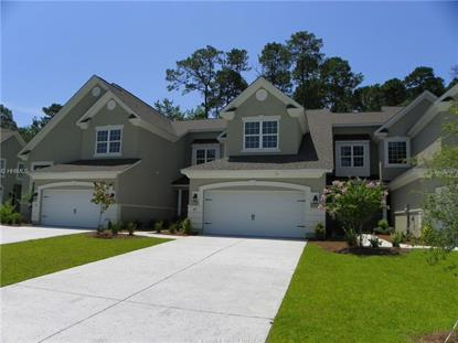 31 Paxton CIRCLE Bluffton, SC MLS# 340848