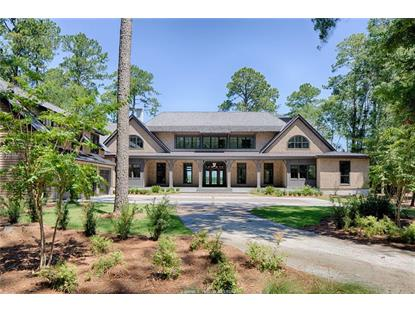 36 Hopes Neck DRIVE Bluffton, SC MLS# 341828