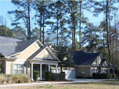 40 HEARTWOOD COURT 1220  Bluffton, SC MLS# 343194