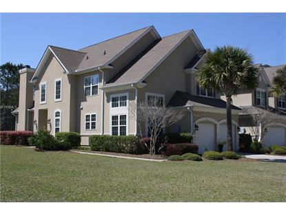 180 Wicklow DRIVE Bluffton, SC MLS# 350810