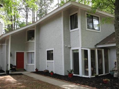 172 Sumter SQUARE Bluffton, SC MLS# 351433