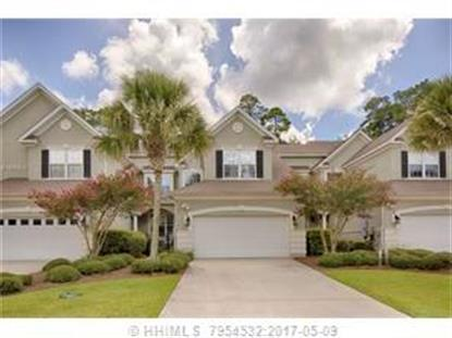 19 Paxton CIRCLE Bluffton, SC MLS# 352387