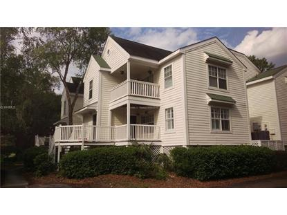 26 Old South COURT Bluffton, SC MLS# 352619